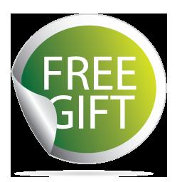 シストレばかが無料体験できるソフトをご紹介!