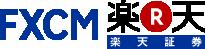 fxcm-logo.png
