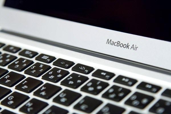 現在はノートPC1台を使い自動売買で毎日利益を出せる素晴らしい時代